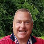 Leo Lubberink